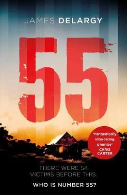 55 (Hardback)
