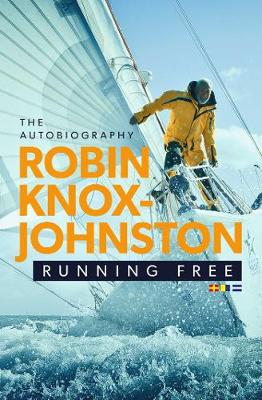 Running Free: The Autobiography (Paperback)