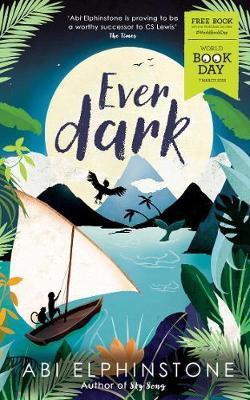 Everdark: World Book Day 2019 (Paperback)