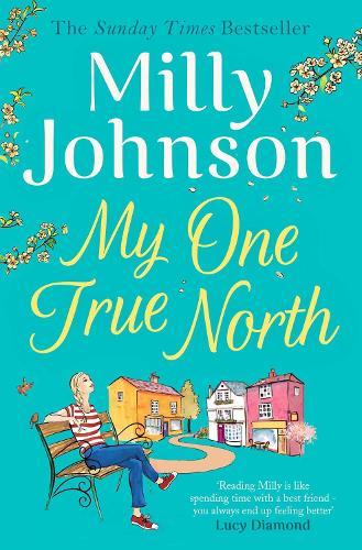 My One True North (Paperback)