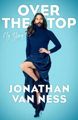 Over the Top (Hardback)