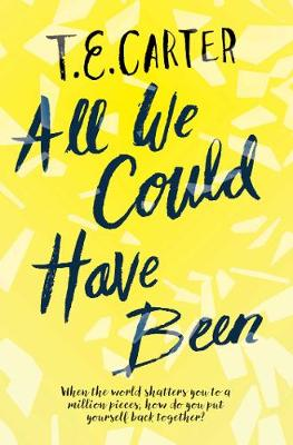 All We Could Have Been (Paperback)
