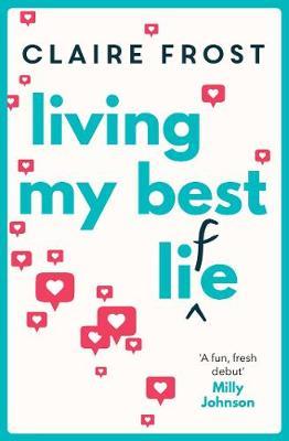 Living My Best Life (Paperback)