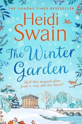 The Winter Garden (Paperback)