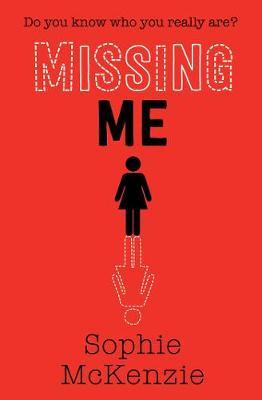 Missing Me (Paperback)