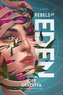 Rebels of Eden (Paperback)