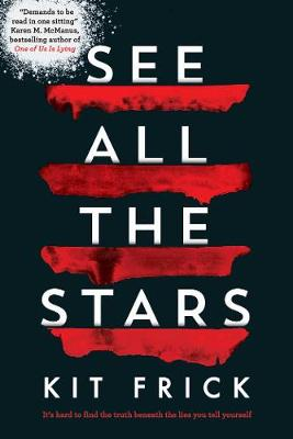 See all the Stars (Paperback)