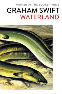 Image result for waterland book