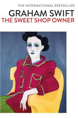 The Sweet Shop Owner (Paperback)