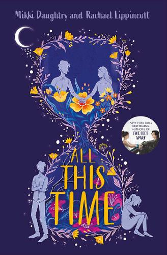 All This Time (Paperback)