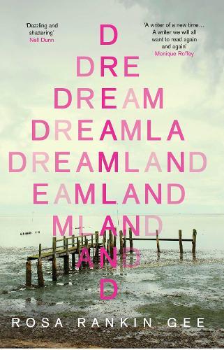 Dreamland (Hardback)