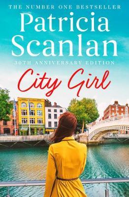 City Girl (Paperback)