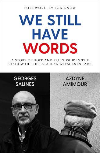 We Still Have Words (Paperback)