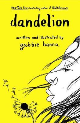 Dandelion (Paperback)