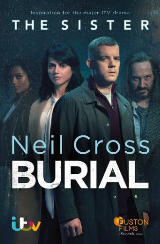 Burial (Paperback)