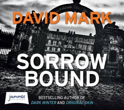 Sorrow Bound (CD-Audio)