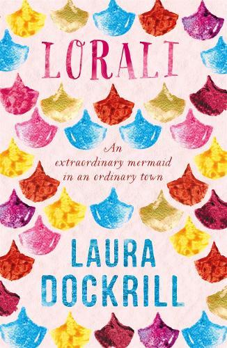 Lorali - Lorali (Paperback)
