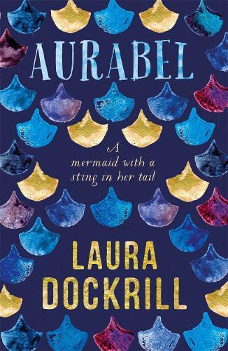 Aurabel - Lorali (Paperback)