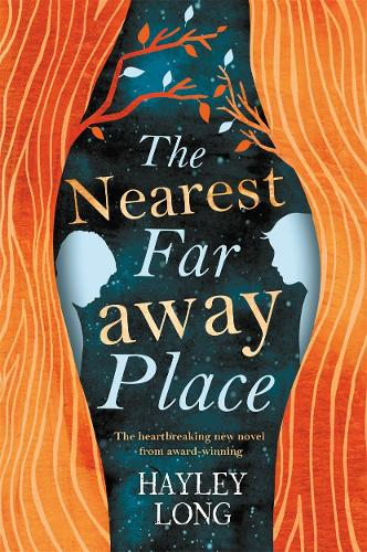 The Nearest Faraway Place (Paperback)
