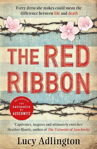 The Red Ribbon (Paperback)