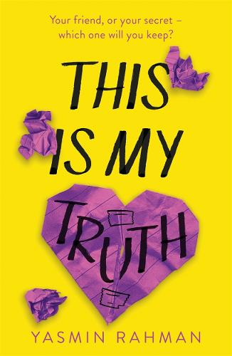 This Is My Truth (Paperback)