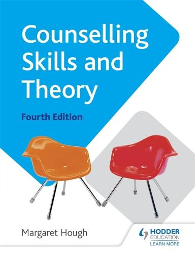 Counselling Skills and Theory 4th Edition (Paperback)