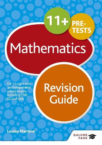 Cem exam study guide