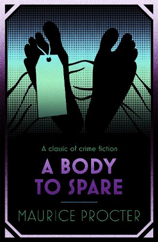 A Body to Spare - Murder Room (Paperback)