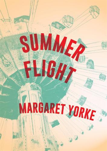Summer Flight - Murder Room (Paperback)