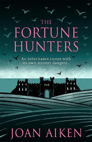 The Fortune Hunters - Murder Room (Paperback)