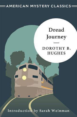 Dread Journey - Murder Room (Paperback)