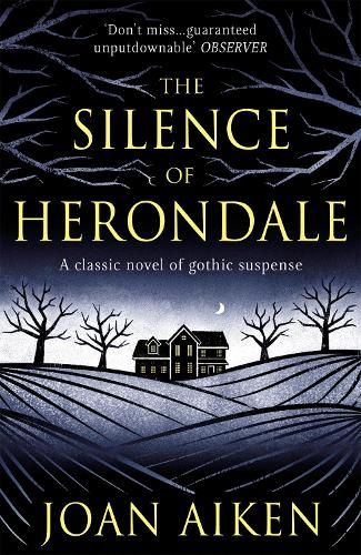 The Silence of Herondale - Murder Room (Paperback)