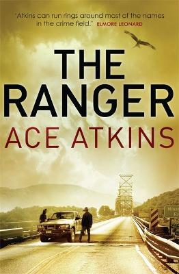 The Ranger - Quinn Colson (Paperback)