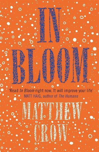 In Bloom (Paperback)