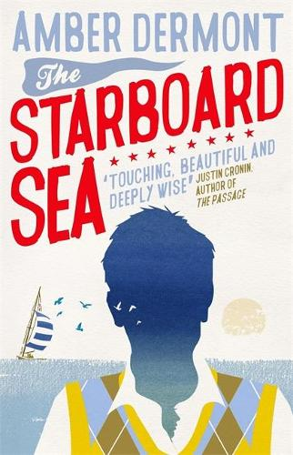 The Starboard Sea (Paperback)
