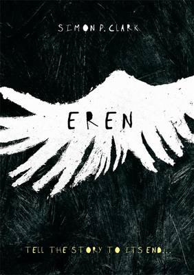 Eren (Hardback)