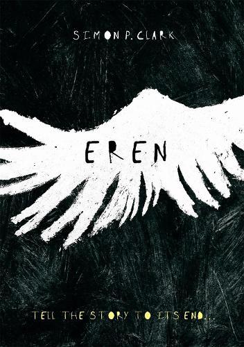 Eren (Paperback)
