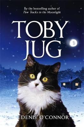 Toby Jug (Paperback)