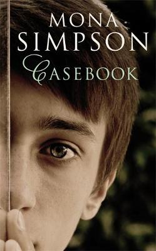 Casebook (Paperback)