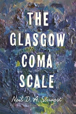 The Glasgow Coma Scale (Hardback)