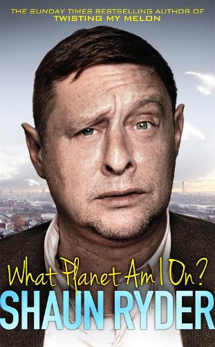 What Planet Am I On? (Paperback)