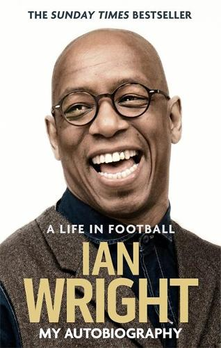 A Life in Football: My Autobiography (Paperback)