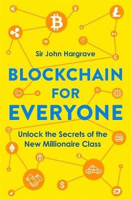 john hargrave bitcoin market journal btc 15000 üresedés