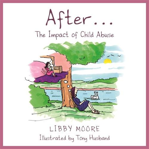 After...: The Impact of Child Abuse (Paperback)