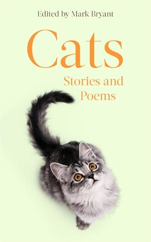 Cats: Stories & Poems (Paperback)