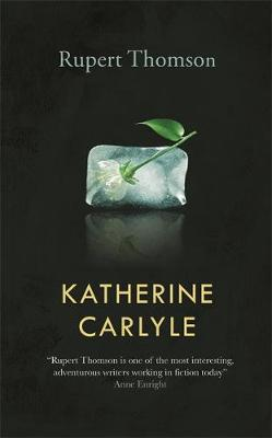 Katherine Carlyle (Hardback)
