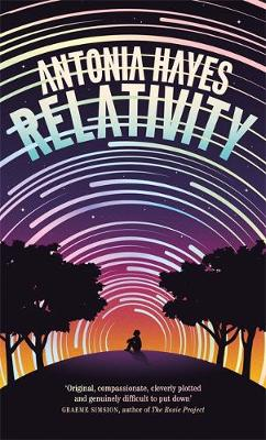 Relativity (Hardback)