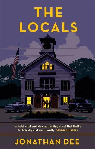 The Locals (Paperback)