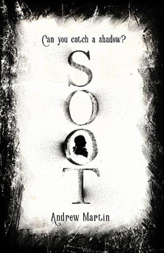 Soot: The Times's Historical Fiction Book of the Month (Hardback)