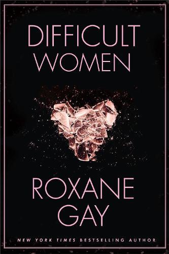 Difficult Women (Paperback)